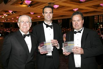 PwC Equity Deal of the Year